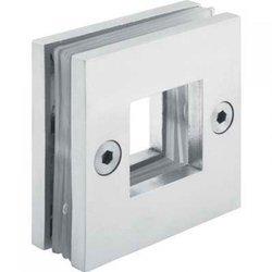 75x75 mm Handle for Glass Sliding Door