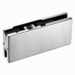 Top Hinge JPF-1021 ( go in a set with PF-1011 Closer)