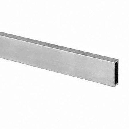 30x10 Shower Support Bar / Polish