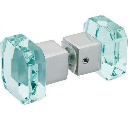 36x36 Glass Knob
