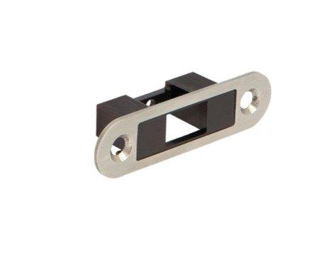 Magnetic Lock Strike Plate