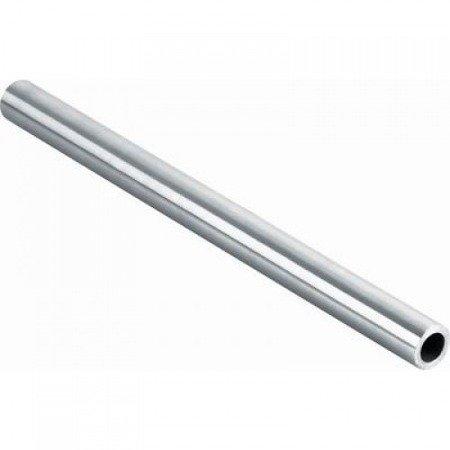 Ø 22 mm Railing bar L=2m, 2,5m /Polish