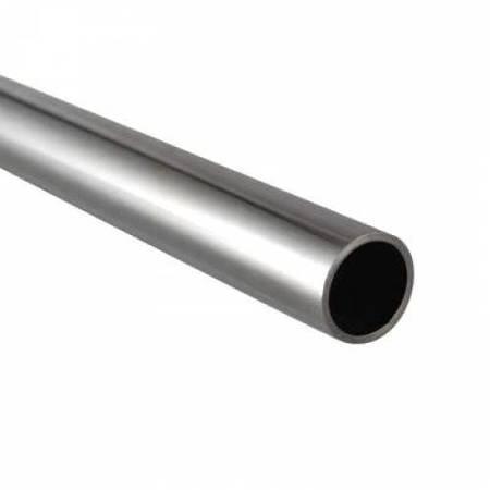 Ø 25 mm Headrail  Tube /  L=2m, 3m / Satin