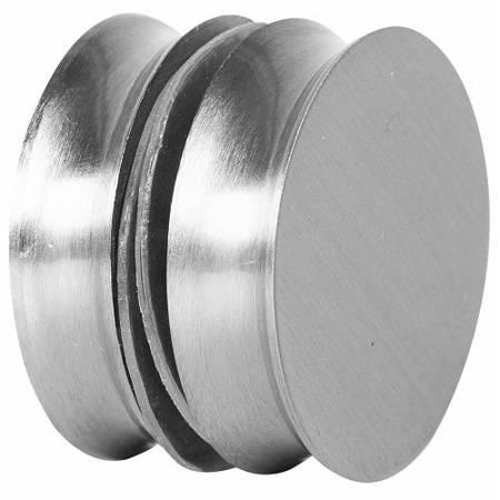 Ø 35mm Handle for Glass Sliding Door